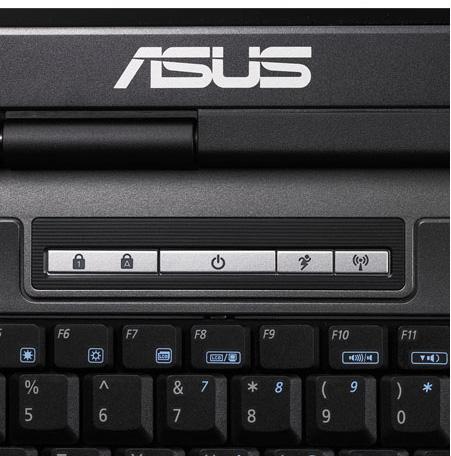 ASUS X51L WINDOWS XP DRIVER