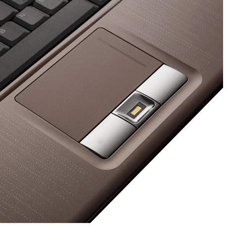 ASUS N80VN DRIVERS FOR WINDOWS DOWNLOAD