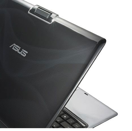 ASUS M51VR DRIVERS WINDOWS