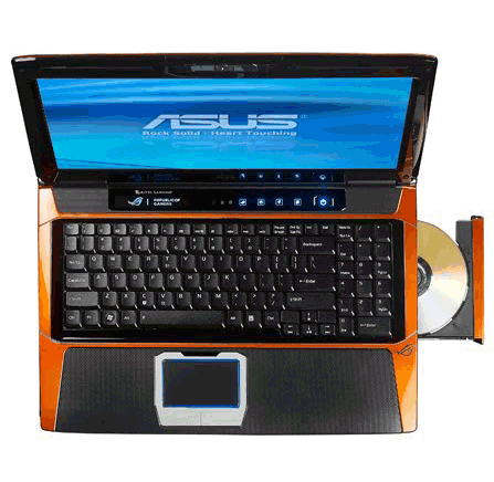 ASUS G50VT NOTEBOOK DRIVER FOR WINDOWS 8