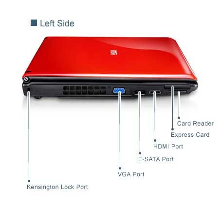 MSI PE60 6QD Realtek Card Reader Driver for Windows 10