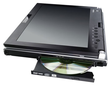 Toshiba Portege M750 Chicony Webcam Drivers for Windows Download
