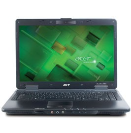 Acer Extensa 5620G Driver Download