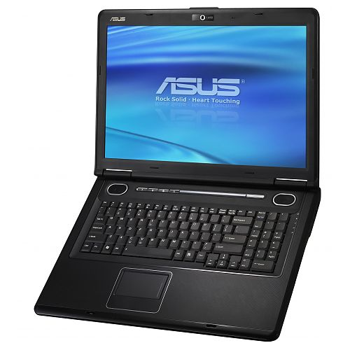 ASUS X71TL NOTEBOOK DRIVER FOR WINDOWS 8