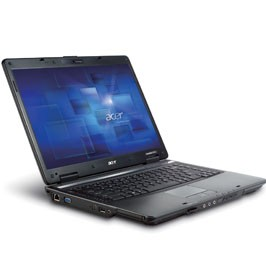 DOWNLOAD DRIVER: ACER EXTENSA 5620G NOTEBOOK INTEL CHIPSET