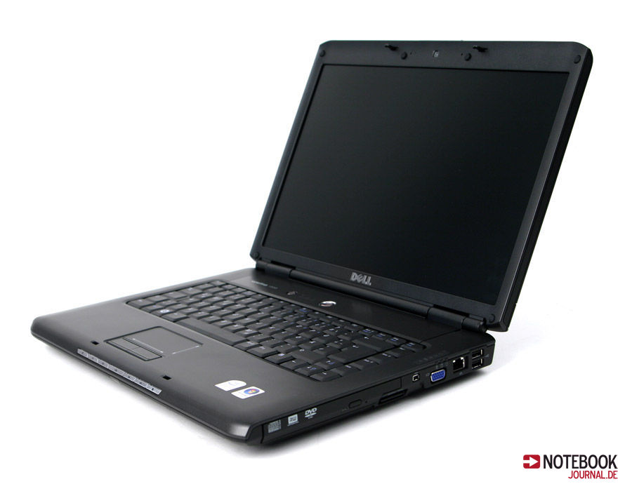 dell vostro 1500 notebookcheck net external reviews rh notebookcheck net Vostro 1500 Bluetooth Driver dell vostro 1500 user guide manual