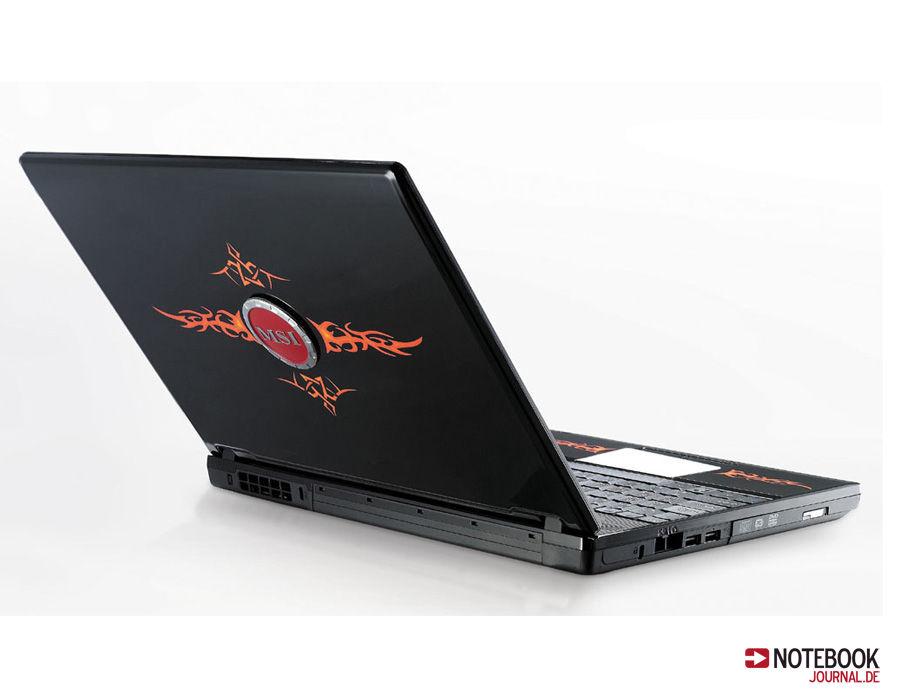 New Drivers: HP Pavilion HDX9001TX Toshiba TS-L802 ODD