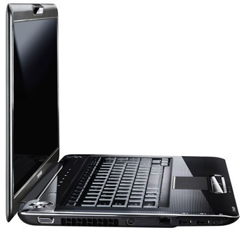 Toshiba Satellite A300D AMD CPU Drivers for Mac