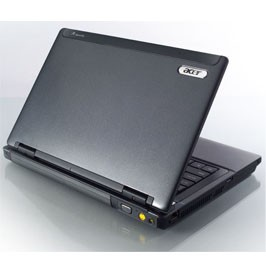 ACER ASPIRE 5620 CHIPSET DRIVERS FOR WINDOWS XP
