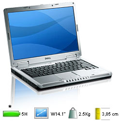 INSPIRON 640M AUDIO WINDOWS 8.1 DRIVER