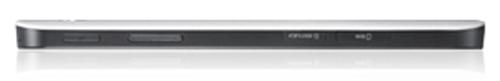 Samsung Galaxy Tab 7-inch Tablet/MID