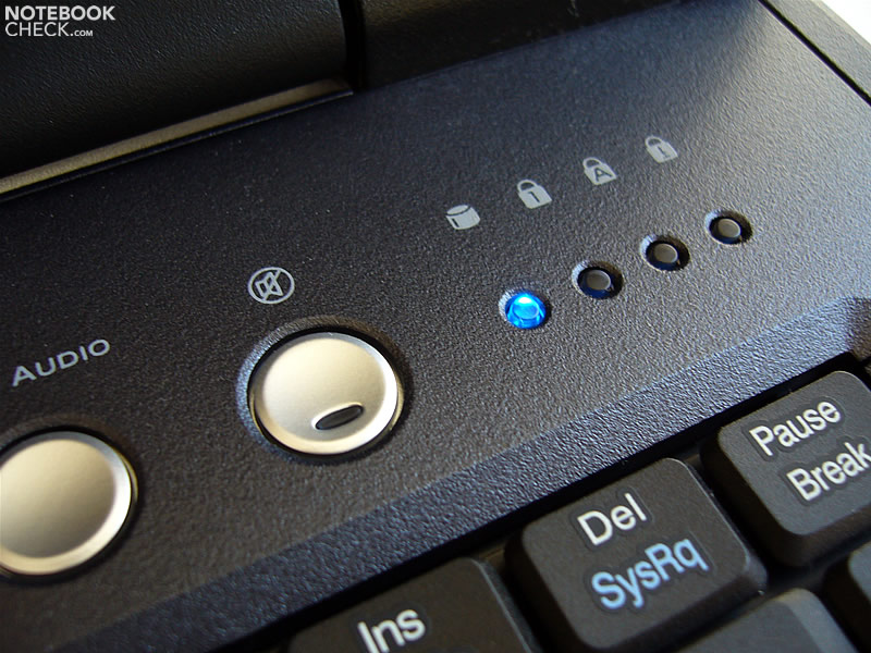 COMPAL FL90 DRIVERS FOR WINDOWS 8