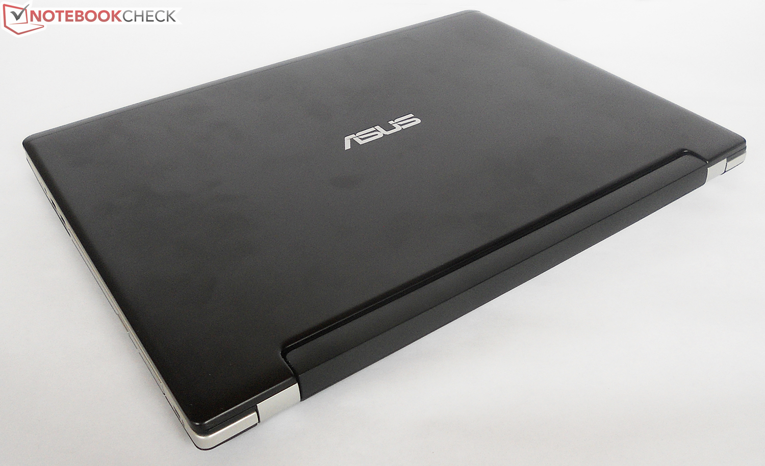 ASUS VIVOBOOK S550CB REALTEK CARD READER DOWNLOAD DRIVERS