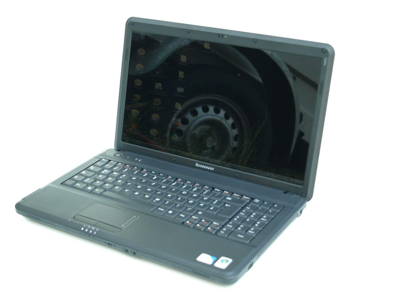 Solved] lenovo – built-in webcam camera not working (windows 10.