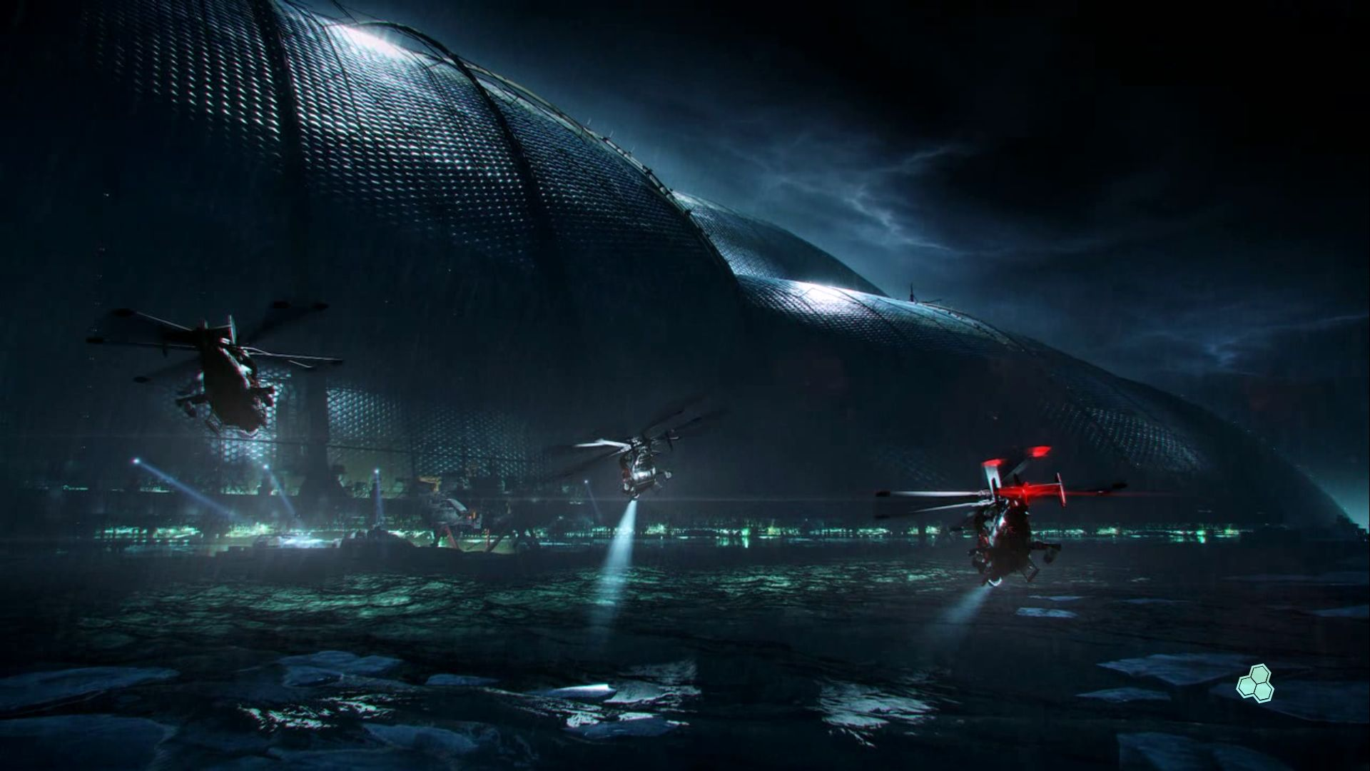 Crysis 3 Benchmarked - NotebookCheck net Reviews