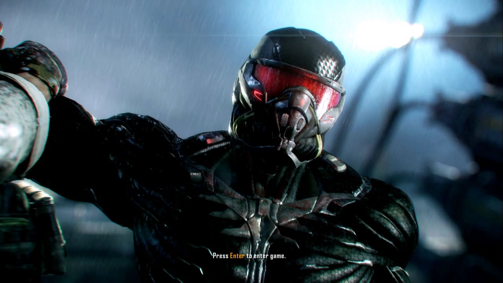 Crysis 3 Benchmarked Notebookcheck Net Reviews