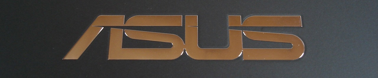 Review Asus G73sw Notebook Notebookcheck Reviews