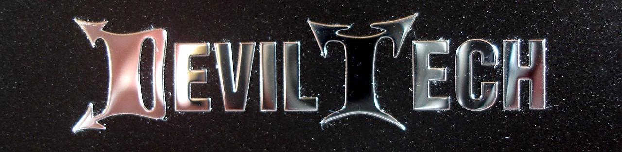 Review deviltech devil 9700 dtx ati hd 5870 notebook deviltech devil 9700 dtx voltagebd Gallery