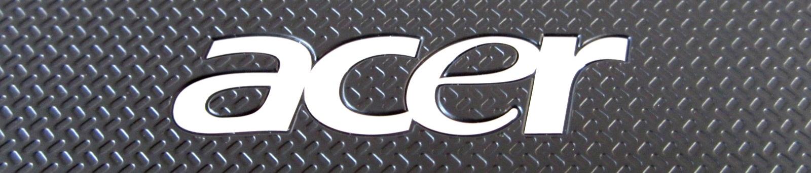 Acer Aspire 5750G 2354G50Mnkk