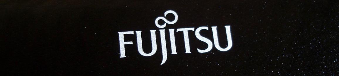 Fujitsu Webcam Drivers Download - Update Fujitsu Software