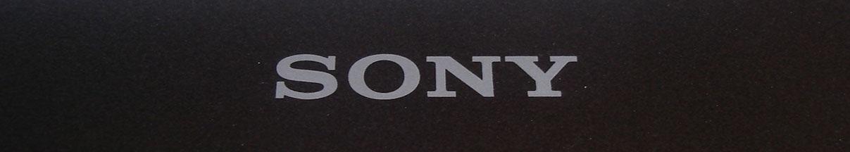 Review Sony Vaio Vpc Eb1s1e Bj Notebook Notebookcheck