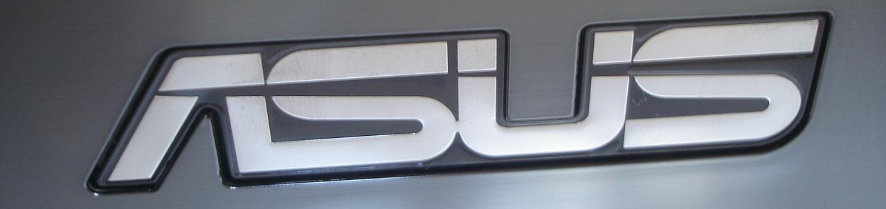 ASUS M60VP REALTEK AUDIO WINDOWS 10 DOWNLOAD DRIVER