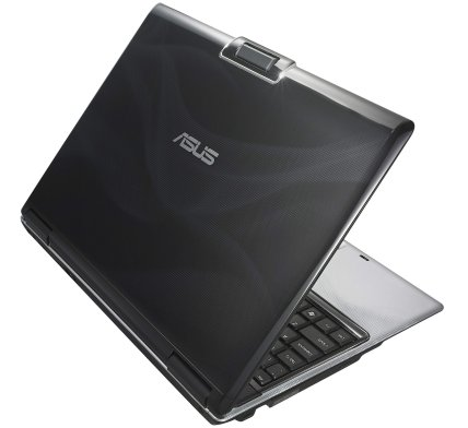 ASUS M51 SERISI WINDOWS DRIVER DOWNLOAD