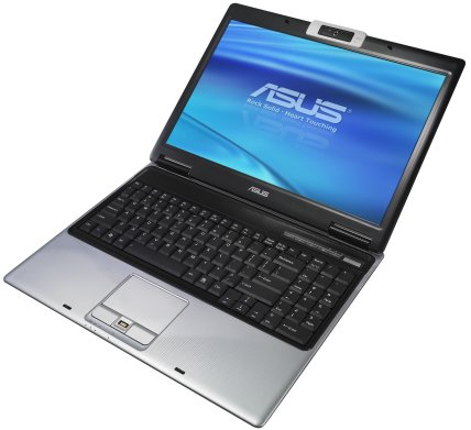 ASUS M 51T DRIVERS WINDOWS 7 (2019)