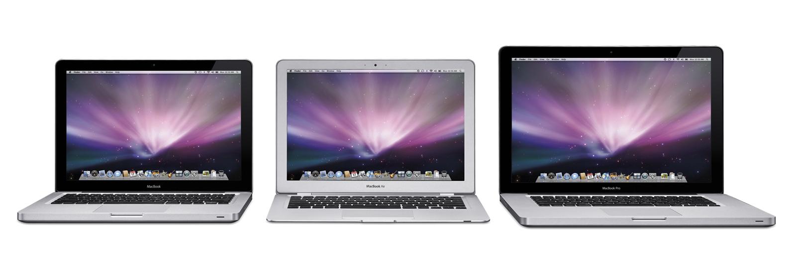 review apple macbook pro 15 u0026quot  v5 2008  unibody  9600m gt   9400m