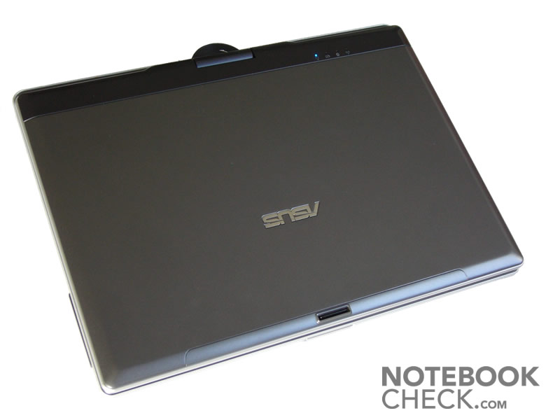 ASUS R1F NOTEBOOK DRIVER