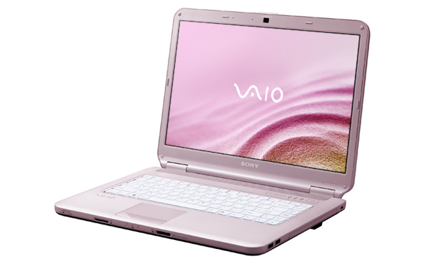 SONY VAIO VGN-NS21S DRIVERS FOR WINDOWS XP