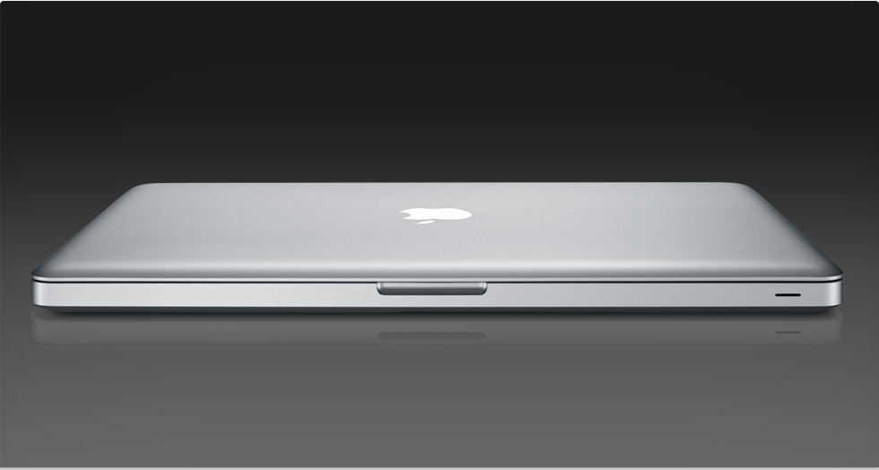 how to delete an admin on macbook pro