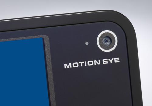 Sony Vaio VPCEG33FX/P Realtek Card Reader Download Drivers