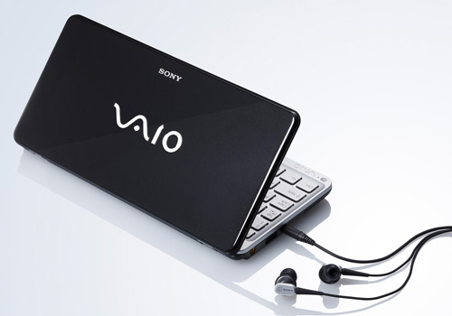 SONY VAIO VGN-P530H DRIVER FOR WINDOWS 8