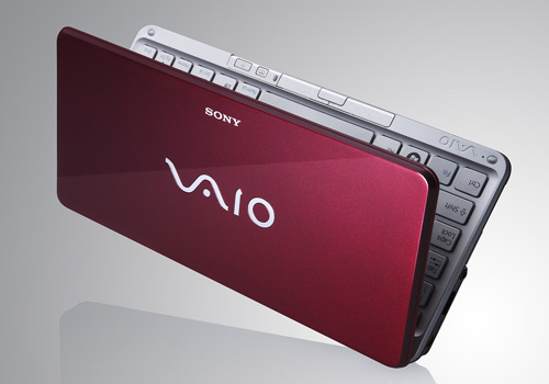 SONY VAIO VPCP111KXP CARD READER WINDOWS 10 DRIVER DOWNLOAD