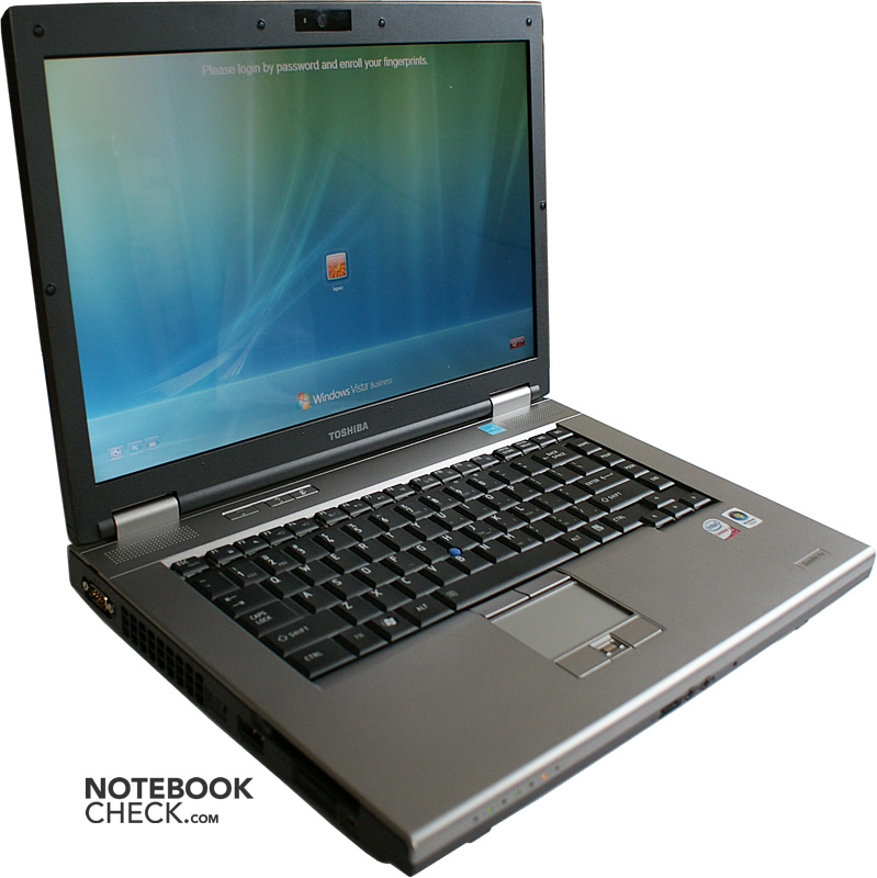 DOWNLOAD DRIVER: TOSHIBA SATELLITE PRO S200