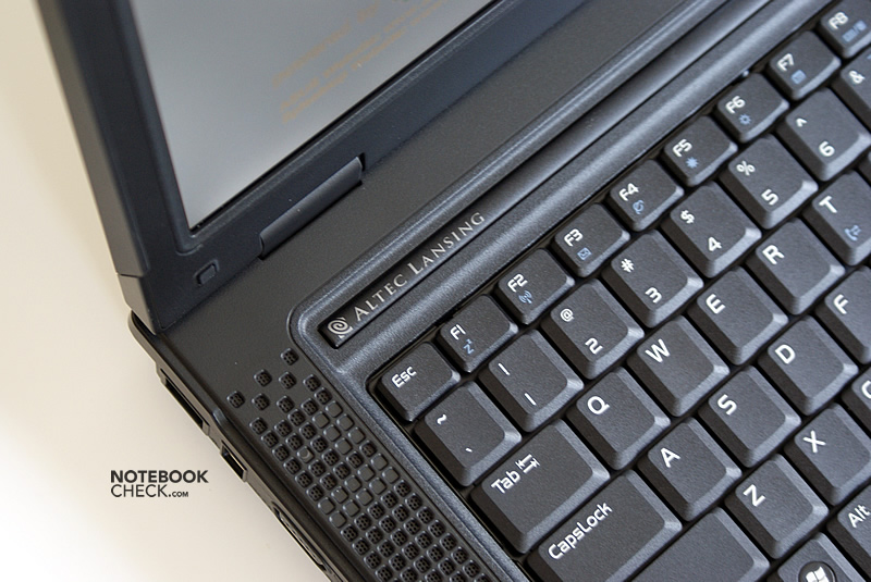 Ibm Thinkpad T43 Drivers Windows 7