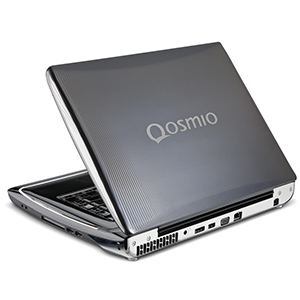 Toshiba Qosmio F50 Windows 8 Driver Download