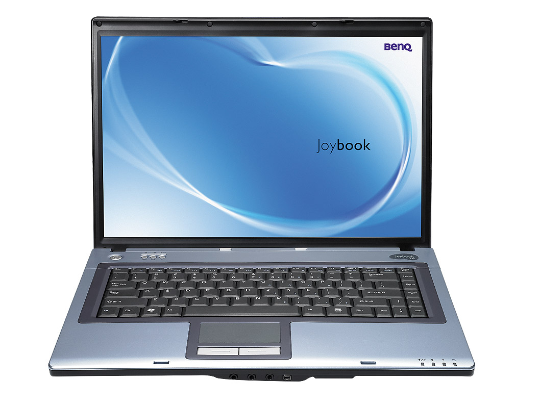 BenQ Joybook R55U Driver Windows 7
