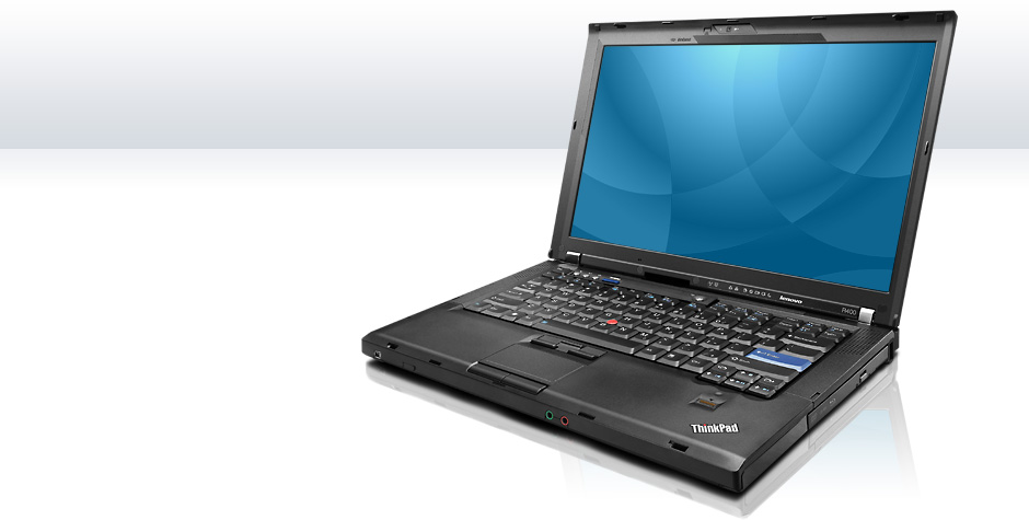 Image result for THINKPAD LENOVO r400