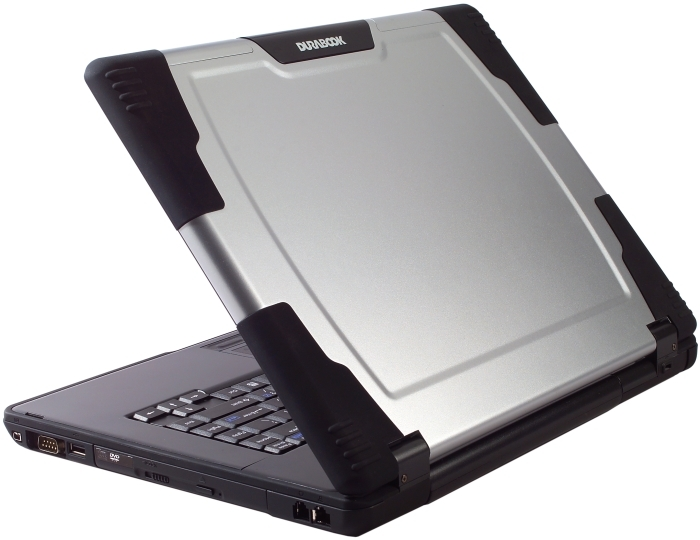 DURABOOK S14D DRIVERS DOWNLOAD FREE