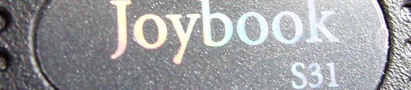JOYBOOK S31 TELECHARGER PILOTE