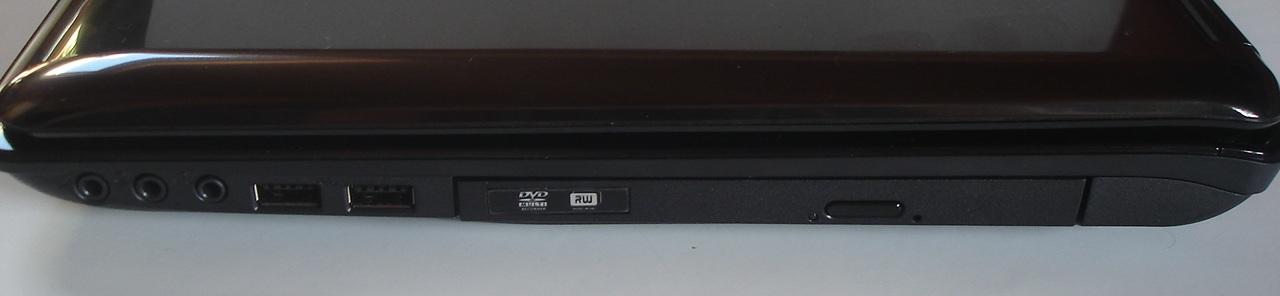 ASUS M60VP REALTEK AUDIO DRIVER PC