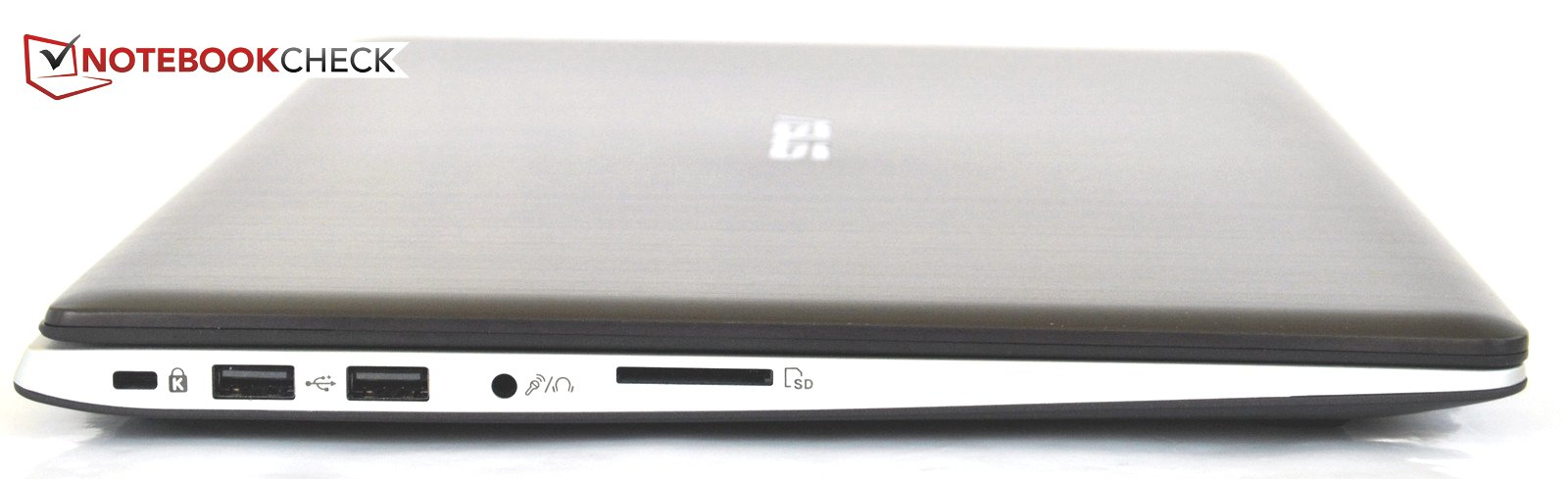ASUS S56CM Scene Switch Descargar Controlador