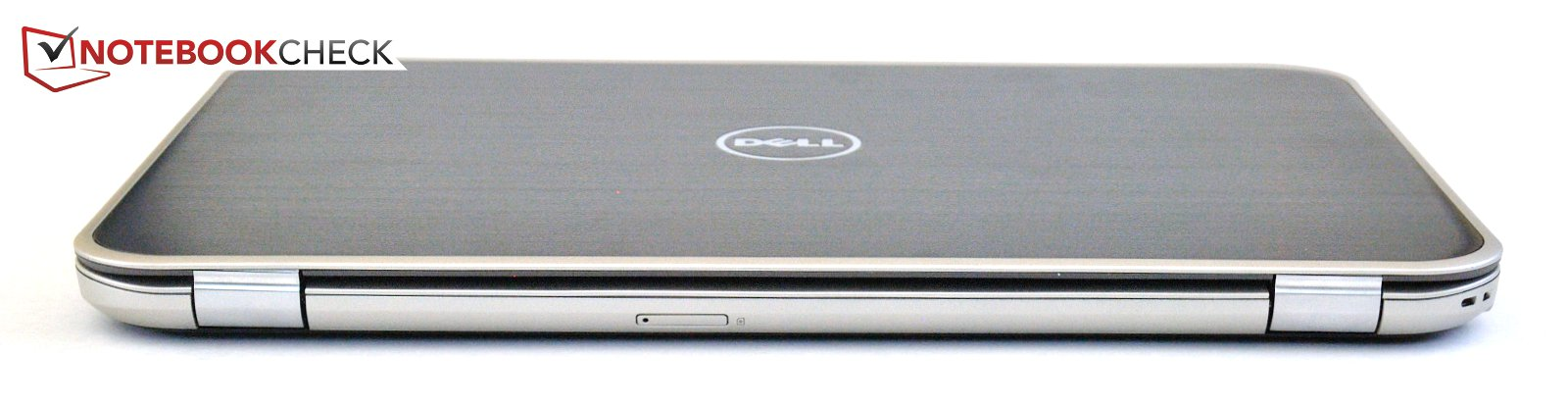 Dell Inspiron 14Z 5423 Notebook ATI Radeon HD 7570M Display Drivers PC