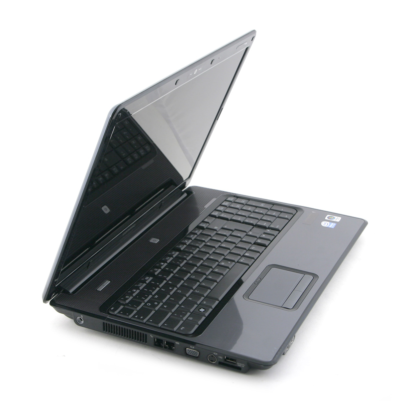 HP COMPAQ C700 AUDIO DRIVER FOR WINDOWS