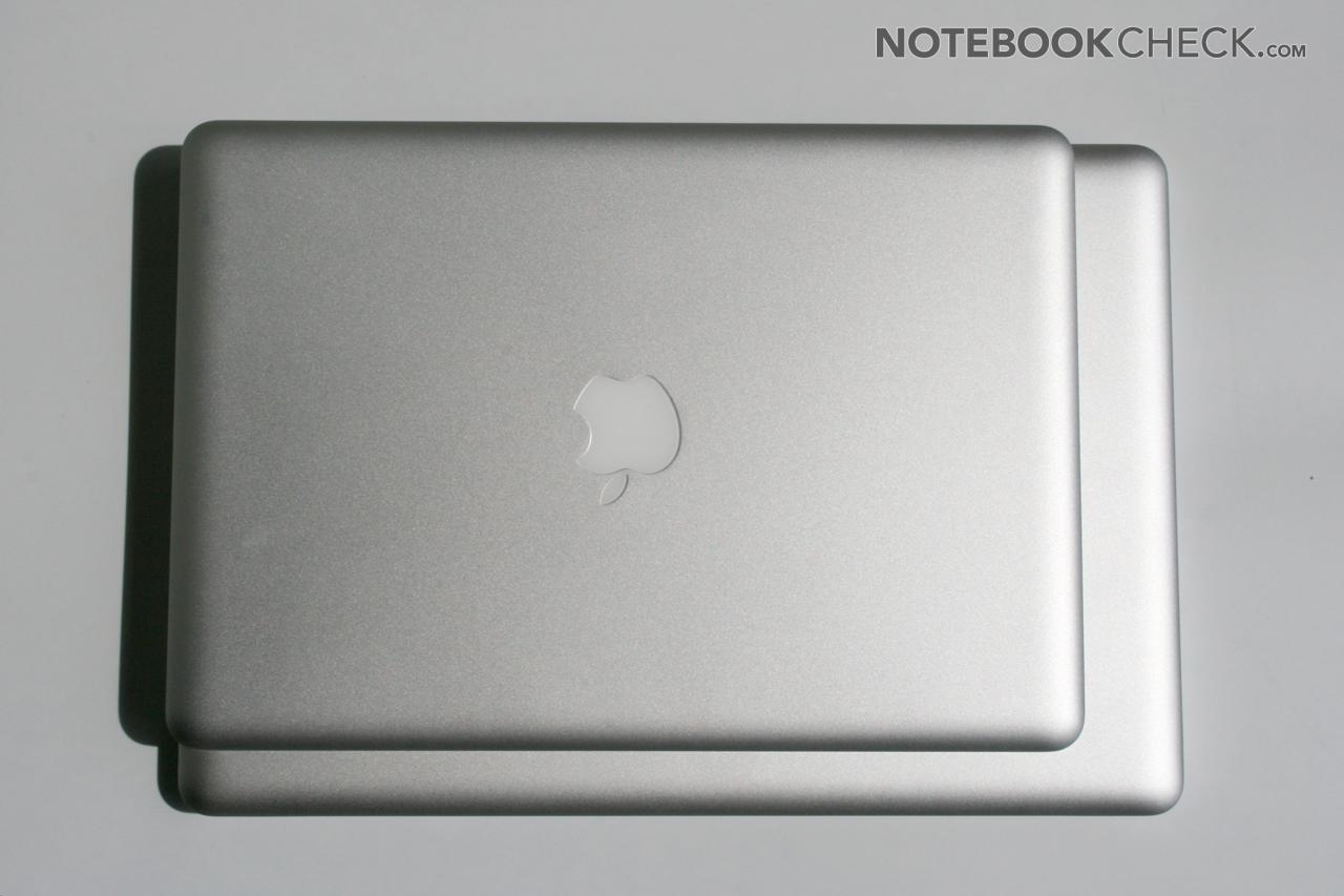 how to run sims 3 on macbook air