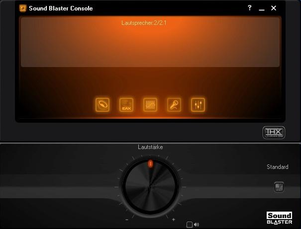 sound blaster x-fi mb crack