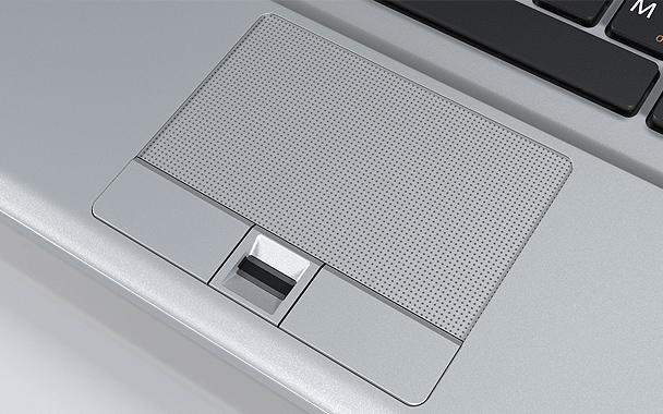 SONY VAIO VGN-SR390 TREIBER WINDOWS 10