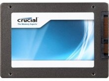 SSDs are an excellent option for users desiring maximum performance.